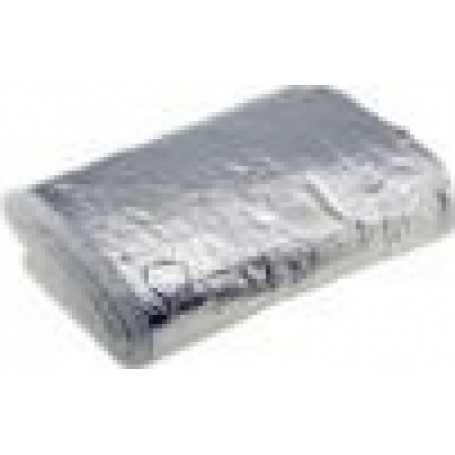 Materassino isolante Con foglio in alluminio Misure 62 x 85 cm