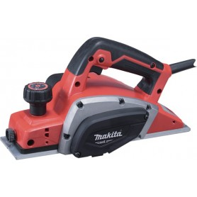 PIALLA 82 mm 580W MAKITA M1901