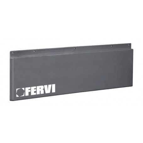 PARACOLPI DA GARAGE FERVI 0592