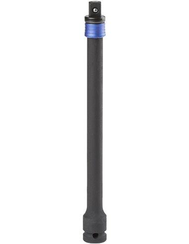 PROLUNGA A SGANCIO RAPIDO AD IMPATTO DA 250 mm 1/2ヤ FERVI PI453250