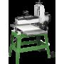 CALIBRATRICE LEVIGATRICE HOLZKRAFT MAX SUPERFICIE LAVORABILE 60 X 405 MM ZSM 405