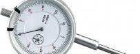 Strumenti di misurazione squadre e goniometri