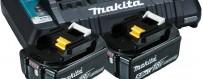 Accessori utensili a batteria