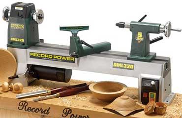 Macchina Per Lavorare Il Legno E I Metalli : Marcatura laser su metalli traccia i tuoi prodotti aumenta la